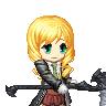 xXConverse-KittyXx's avatar
