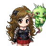 ~Punk-Rocker90~'s avatar