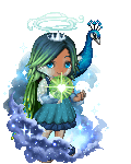 Agnytetukas's avatar