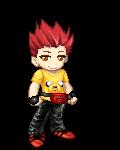 Domino101's avatar