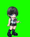 Techn0o-Muffin's avatar