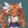 MarisaLeigh214's avatar