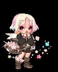 Sugoi Squirrel's avatar