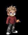 AIex xD's avatar