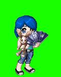 Vampire Yuzuki's avatar
