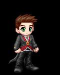 Black Hawk8015's avatar