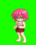 Pinkydoo