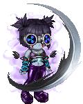 Nearsighted Rainbow's avatar