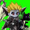 xXxWarrior of the skysxXx's avatar