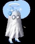 Chyv's avatar