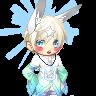 Honey-MiIk's avatar