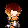 New batakas's avatar