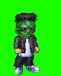 skullman222's avatar