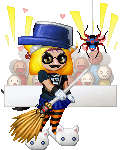 X___XLOSER_ XD's avatar