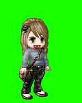 xxEDWARDandBELLAxx's avatar