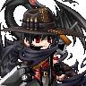 xX_darknesswarrior188_Xx's avatar