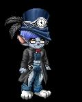 MusicsPeace's avatar