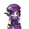 ~purple Jesseh~'s avatar