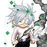 kujou shin's avatar