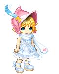 A Nice Cuppa Tea's avatar