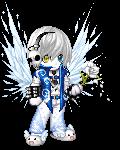 s0cia11yawkward72's avatar