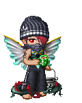 Cheeze2225's avatar