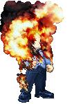 ilookbetterthanu's avatar