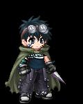 D SUnny's avatar