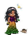 Lemony_Angel_Star's avatar