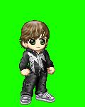 Little Gangsta101's avatar