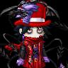 kitsycool's avatar