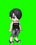 EMOxEASTERBUNNY's avatar