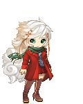 i like brains's avatar