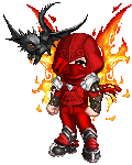 Redrun11