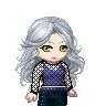 Troll Aradia's avatar