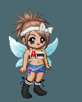 Alisa_Me's avatar