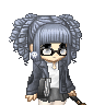 Yami no Kochou's avatar