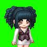Raiya-chan's avatar