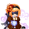 [_p.r.i.n.c.e.s.s_]'s avatar