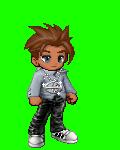 Rafael HKS's avatar