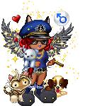 vnastieee's avatar