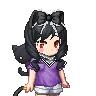 Kittyskie's avatar
