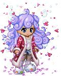 anne anisa's avatar