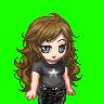 twSparrow001's avatar