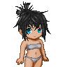 kcpyro's avatar