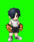 Phantom_DarkXIII's avatar