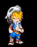Daylight Shadow's avatar
