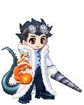 Gardevoir_master's avatar