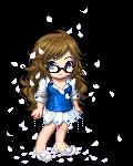 IRunWithScissorsO_O's avatar