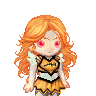 Kackmura_Rever's avatar